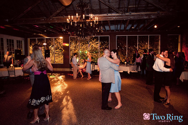 Asheville weddings north carolina photographers for Wedding venues in asheville nc