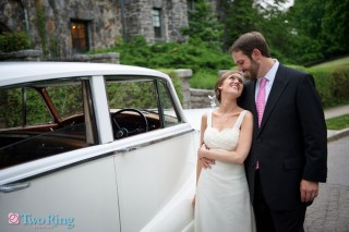 Asheville weddings - Homewood Photographers