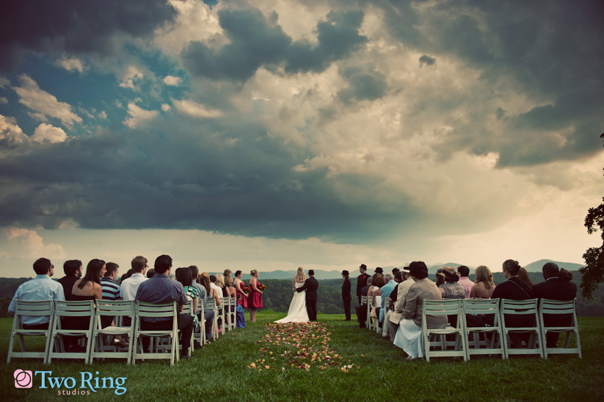 Asheville wedding photographer jess mike junglespirit Image collections