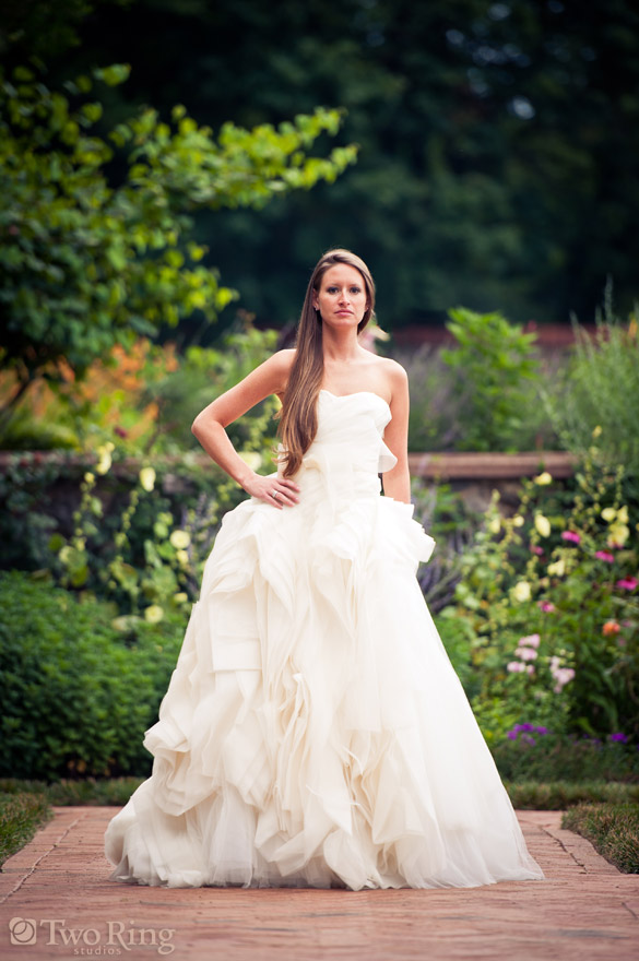 Bridal at Biltmore