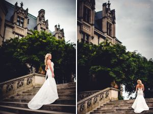 biltmore-house-bride.jpg